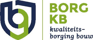 Borg KB